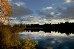 Sportsman's Lake
